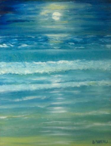 N°023 Ocean de Novembre