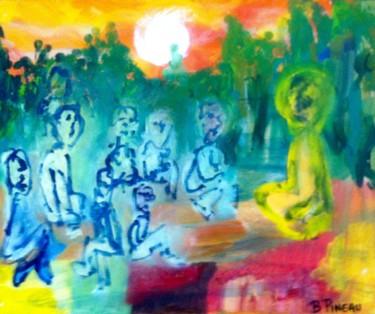 N°148 Disciples et dévots